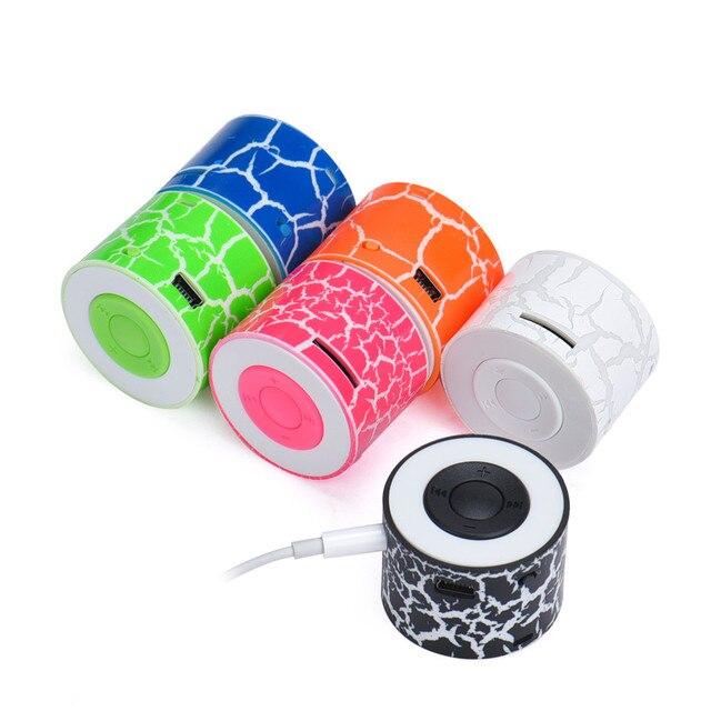 HIPERDEAL ミニ USB MP3 プレーヤー音楽メディアポータブル mp3 プレーヤー USB サポートマイクロ SD TF カードランニングウォークマン Lettore D30 jan9