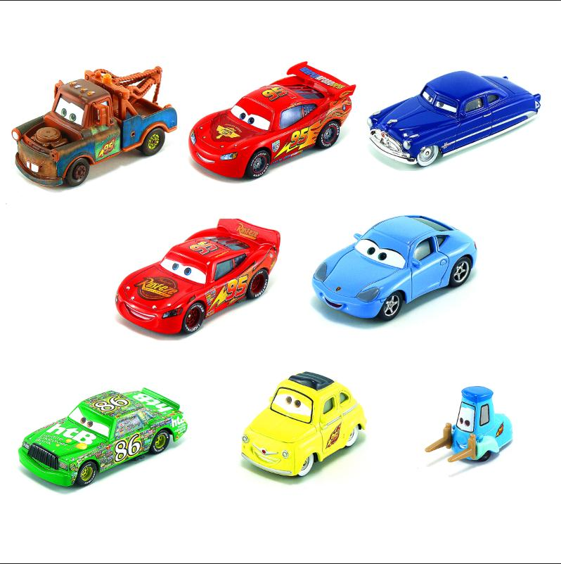 Worldwide delivery kids toys boys 2 years in NaBaRa Online