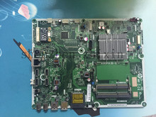 713442-001 721380-501 721380-501 For HP 23 23-B 23-F Laptop Motherboard AMPKB-CT Mainboard 100% Tested fully work