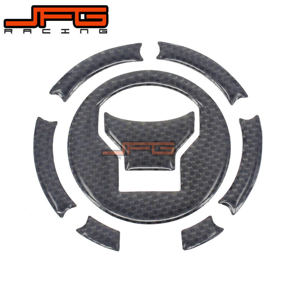 JFG RACING Protector de Pantalla para Motocicleta Honda CBR650R CB650R 2019