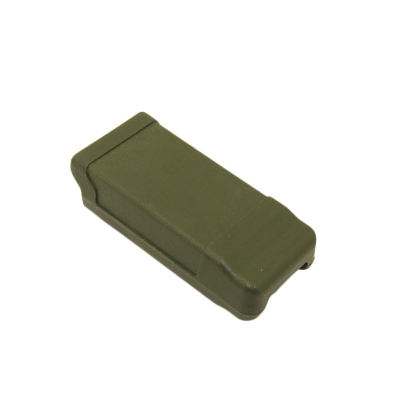 Hot Sale Tactical CQC Pistol Magazine Pouch Military Army Gun Holster Magazine Pouch Holder For 1911 image