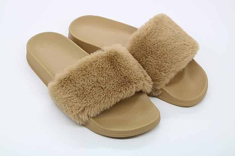 3d5b7b546182ab E.g  Your feet are 25 cm. It is recommended that you choose the size of US 9