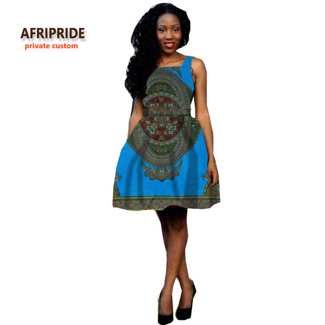 32f63281f69 2018 Mode africaine style robe pour femmes vêtements africain robe  africaine bazin riche maxi robe pour ...