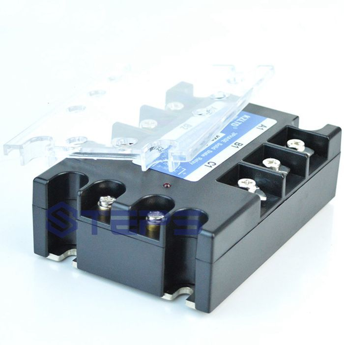 Cheap solid state relay 200a
