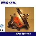 Турбо картридж 54399880049 core chra для Mercedes benz Sprinter II 215 CDI 315 CDI 415 CDI 515 CDI 2006-OM646DE22LA 150HP