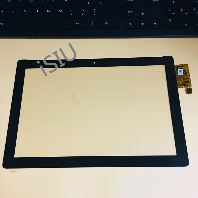 10.1'' LCD Display Touch Screen For Asus Zenpad 10 Z300C Z300M Z300 Touchscreen Panel Front Glass Digitizer Tablet Spare Parts