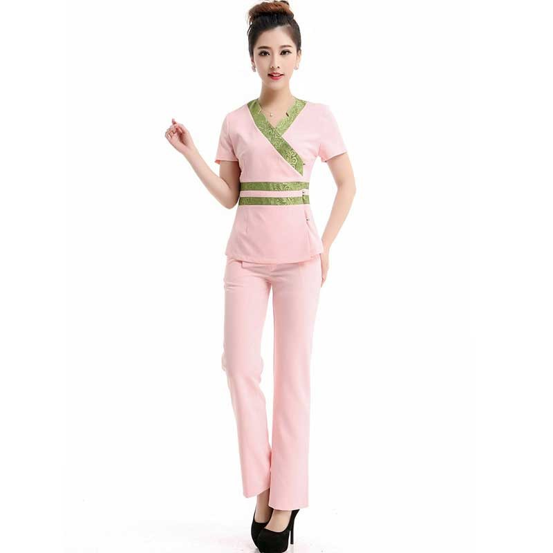 pink-uniforms---zt