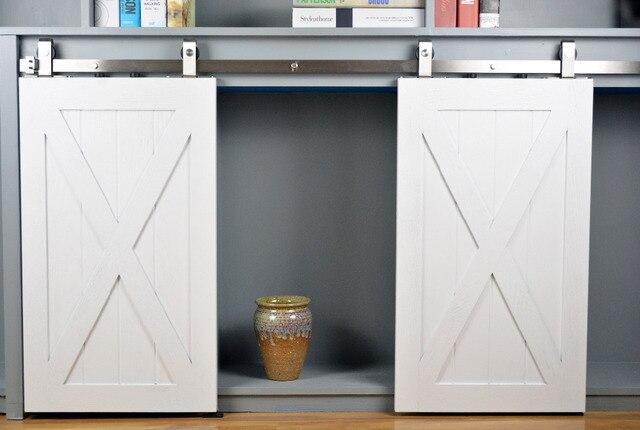 Small Sliding Cabinet Door Hardware 121yedbrothers