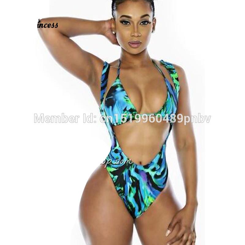 2017 date sexy maillots de bain string bikini colorant brsilien biquini femmes maillots de bain split - Colorant Bain