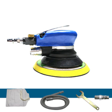 6inch Polisher 1000RPM Variable Speed 150mm Car Paint Care Tool Polishing Machine Sander Electric Woodworking Polisher car polisher variable speed paint care tool polishing machine sander 220v electric floor polisher