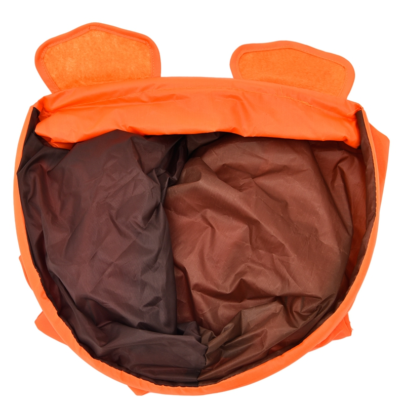 Cat Bed - Mouse Shape Cat Collapsible Tent Bed 8