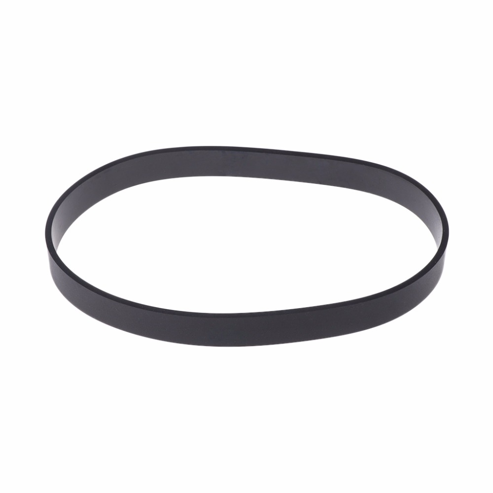 Vacuum Belt Cleaner Motor Rubber Compact Lightweight For Bissell 7 9 10 12 14