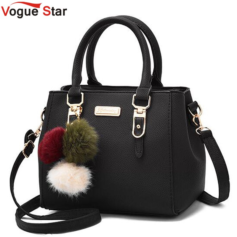 Brand women hairball ornaments totes solid sequined handbag hotsale party purse ladies messenger crossbody shoulder bags LB750 vintage casual sequined totes small shell handbag hotsale women coin purses ladies party clutch shoulder messenger crossbody bag