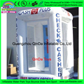 Inflatable Cash Cube for advertising,Inflatable money booth,inflatable cash cube tent made in china