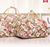 Moda À Prova D' Água Sacos de Viagem Grande Capacidade de Bagagem Duffle Sacos Casuais Bolsas Das Mulheres Venda Quente Sacos de Viagem