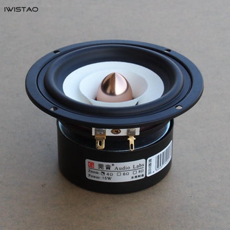 WHFFP-DQ40TZ-02(5)1L_