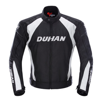 Cycling racing motorcycle wear  motorcycle traction service  anti falling jacket  protective clothing assault suit