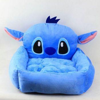Flannel Pet Bed Mat