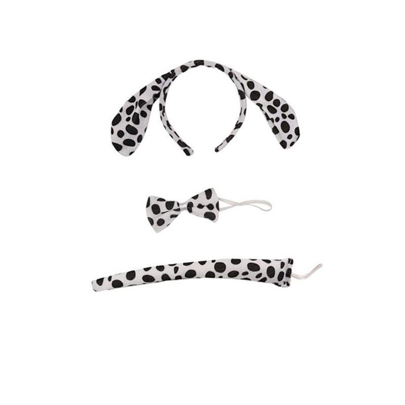 Popular Dog Ear Headband-Buy Cheap Dog Ear Headband lots