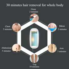 JUMAYO SHOP COLLECTIONS – HAIR REMOVER