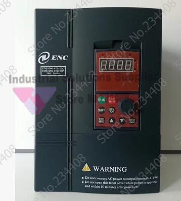 ФОТО New Original Eds1000-4t0110g 0150p Yineng Inverter