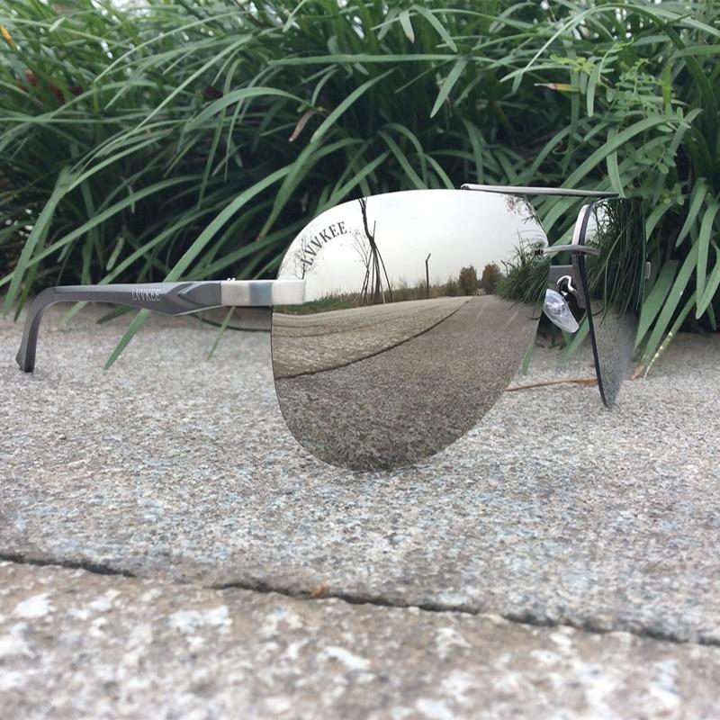 2017 LVVKEE top brand design men Polarized font b Sunglasses b font driving font b sunglasses