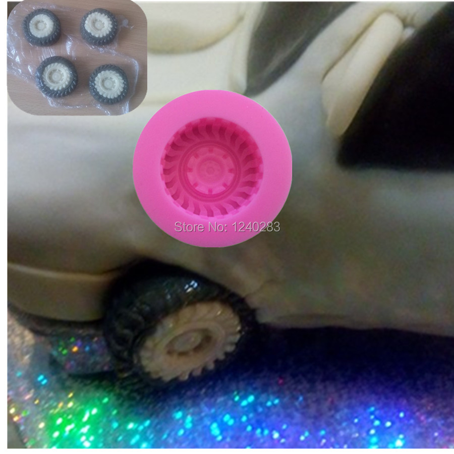Car Molds For Cake Decorating : Online Get Cheap Car Candy Mold -Aliexpress.com Alibaba ...