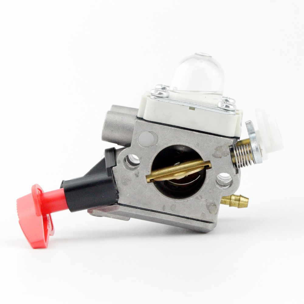Carb Carburettor for Stihl FC56 FC70 FS40 FS50 FS56 FS70 Strimmer Cutter New