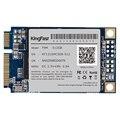 Kingfast F9M стабильная производительность ПК внутренняя Msata SSD SATAIII MLC 512 ГБ с кэш 512 МБ Твердотельный Накопитель для настольный пк/ноутбук