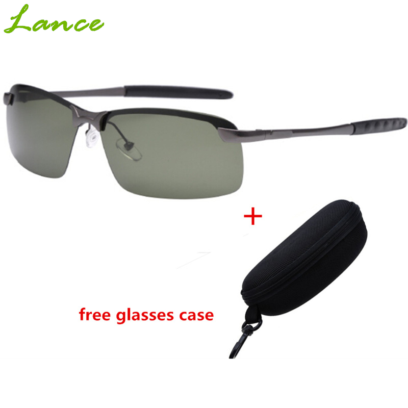 Homens mulheres ciclismo óculos desporto ao ar livre Mountain Bike MTB  bicicleta motocicleta óculos polarizados Eyewear Oculos óculos capa e1cd362378