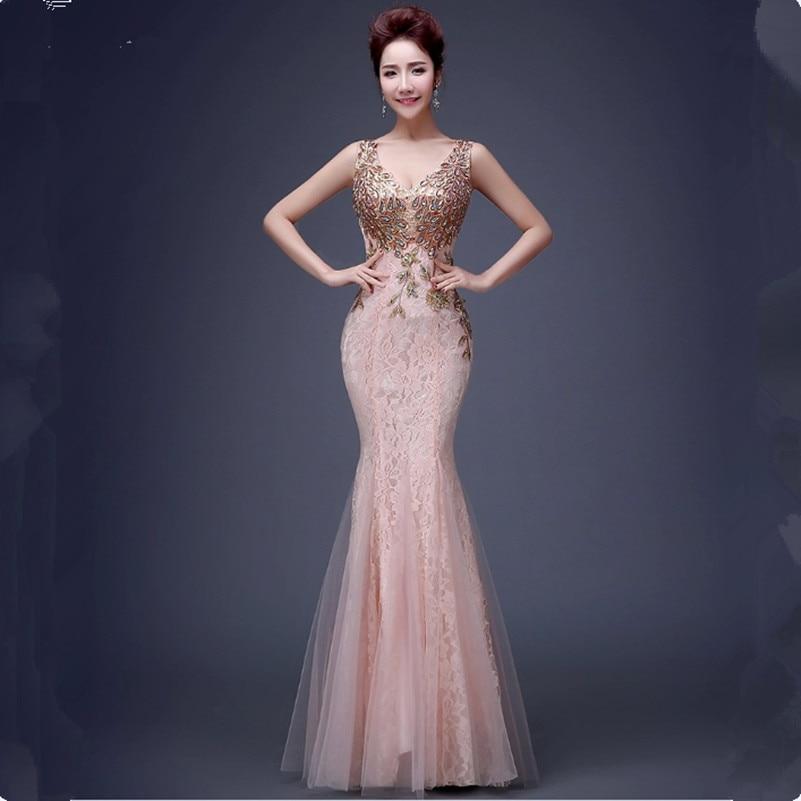 Asombroso Vestidos De Novia Informales Barato Modelo - Vestido de ...