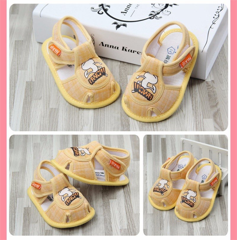 Baby Shoes (8)