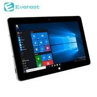 Jumper EZpad M6 Tablet 10.8 Cal Windows 10 tablet pc 2 GB/32 GB Intel Atom X5 Z8350 Quad Core 1.92 GHz 1366*768 IPS windows tablet