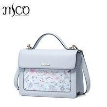 Summer Sparking Glitter Zipper Sweet Ladies Tote Shoulder Handbag Sac Women Sequined Cartoon Flashing Crossbody Messenger Bags