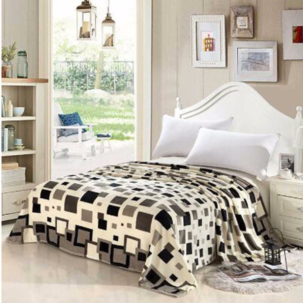 tips throw blankets for sofa crate and barrel pillows