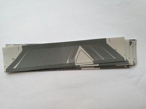 Image 4 - FINETRIP 10 قطع ل صعب 9 5 SID1 بكسل ل صعب sid 1 الشريط كابل بدائل ل صعب 9  3 9 5 نماذج