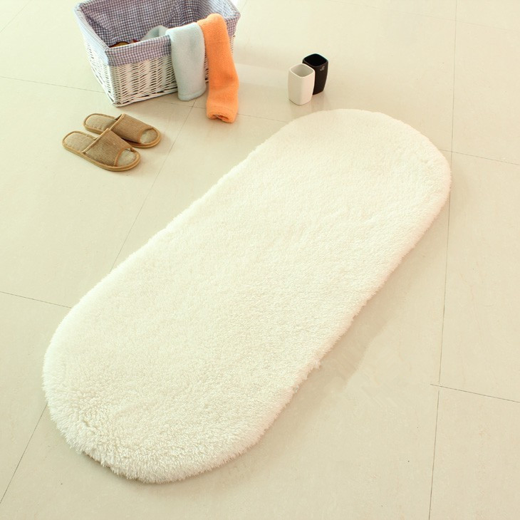 online get cheap shaggy oval rugs -aliexpress | alibaba group