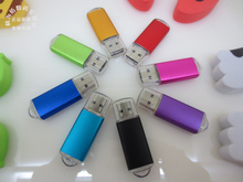 цена на variety color usb flash drive 128gb 64gb 32gb pen drive 16gb 8gb USB flash memory usb stick pendrive with free shipping