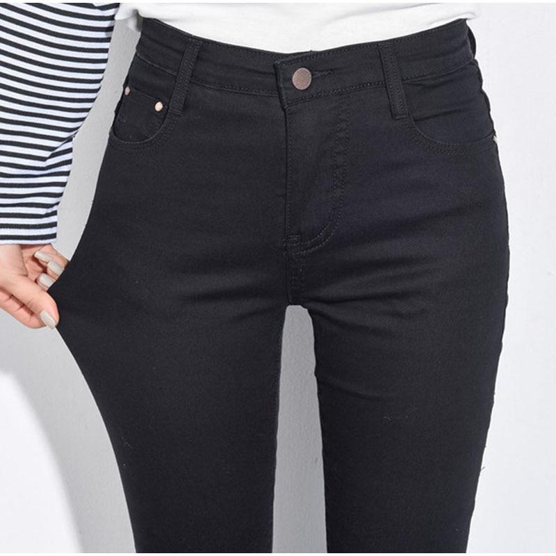 décontracté Dames 6XL Pantalon 12