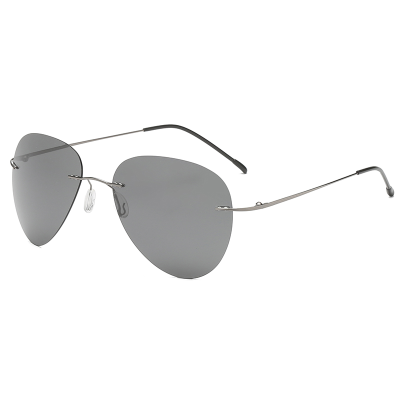 C1 gray