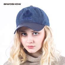 Wholesale Spring Cotton Cap Baseball Cap Snapback Hat Summer Cap Hip Hop Fitted Cap Hats For Men Women Grinding Multicolor(China)