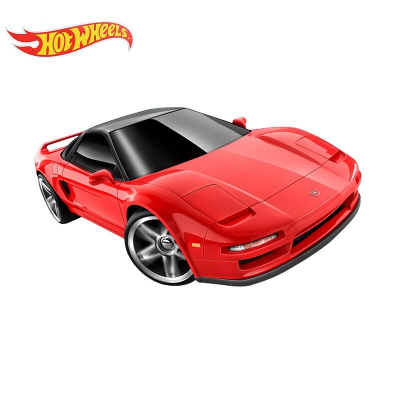 5pcs original box hot wheels 1 64 fast and furious for 2 5 box auto