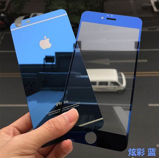 low cost 5f721 339fd US $6.9 |for iphone 6 plus 5.5