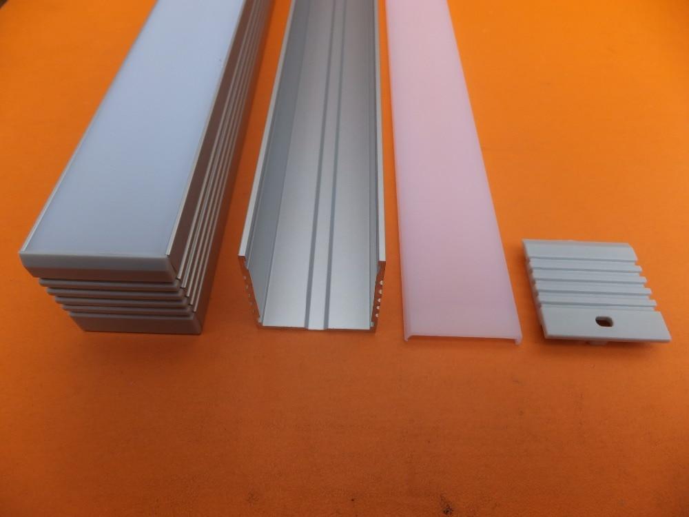 Pulsuz Göndərmə Yeni Dizayn İsti Satış 40m (20azn) çoxdur, LED - LED işıqlandırma - Fotoqrafiya 1
