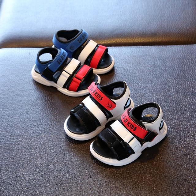 Ragazza Scarpe Sportive Scarpa Da Tennis Scarpe Estive Per Bambini Ragazzi  In Esecuzione Sneaker Bambino Comodamente 36bd17aa537