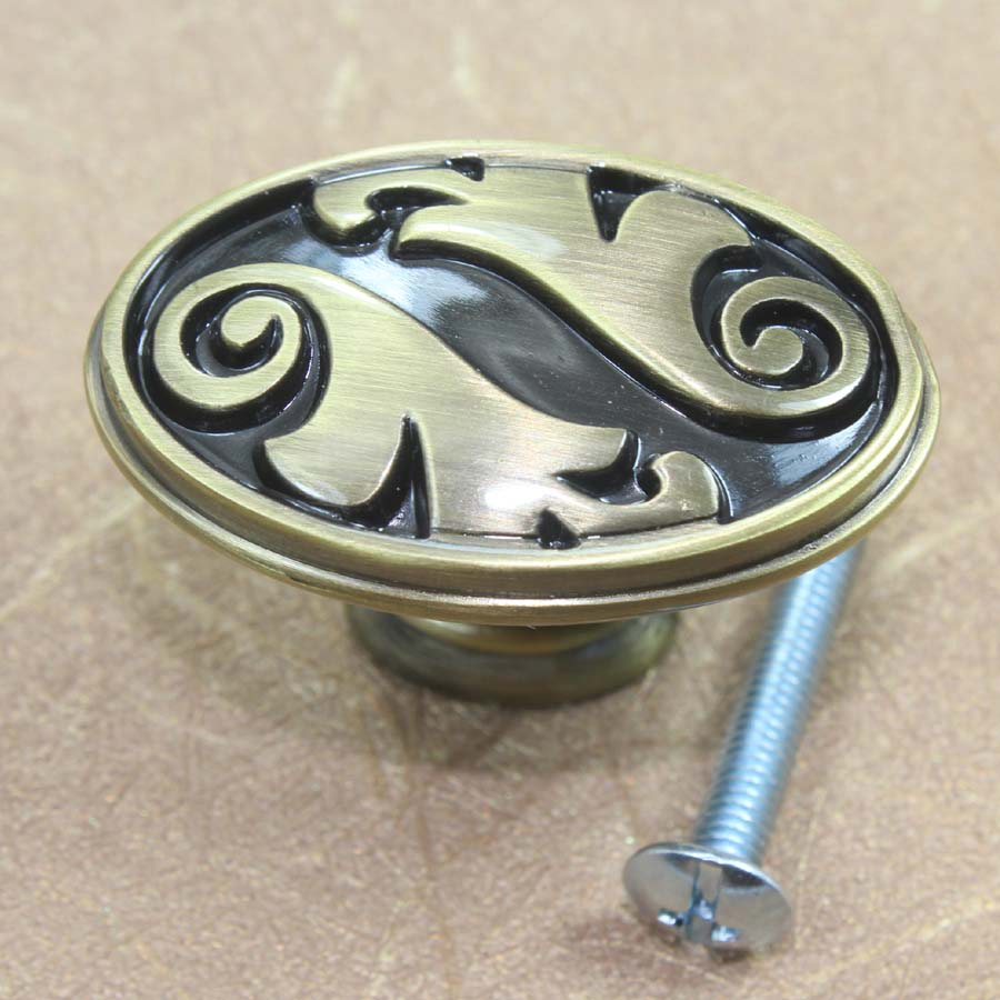 Popular Brass Drawer KnobsBuy Cheap Brass Drawer Knobs lots from