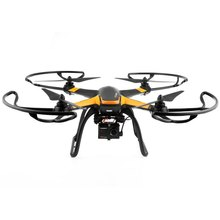 2017 High Quality Hubsan H109S X4 PRO 5.8G FPV 1080P HD Camera GPS 7CH RC Quadcopter with Axis Brushless Gimbal RC Drone Dron