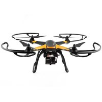 2018 высокое качество Hubsan H109S X4 PRO 5,8 г FPV 1080 P HD Камера gps 7CH RC Quadcopter с оси Бесщеточный карданный Радиоуправляемый Дрон