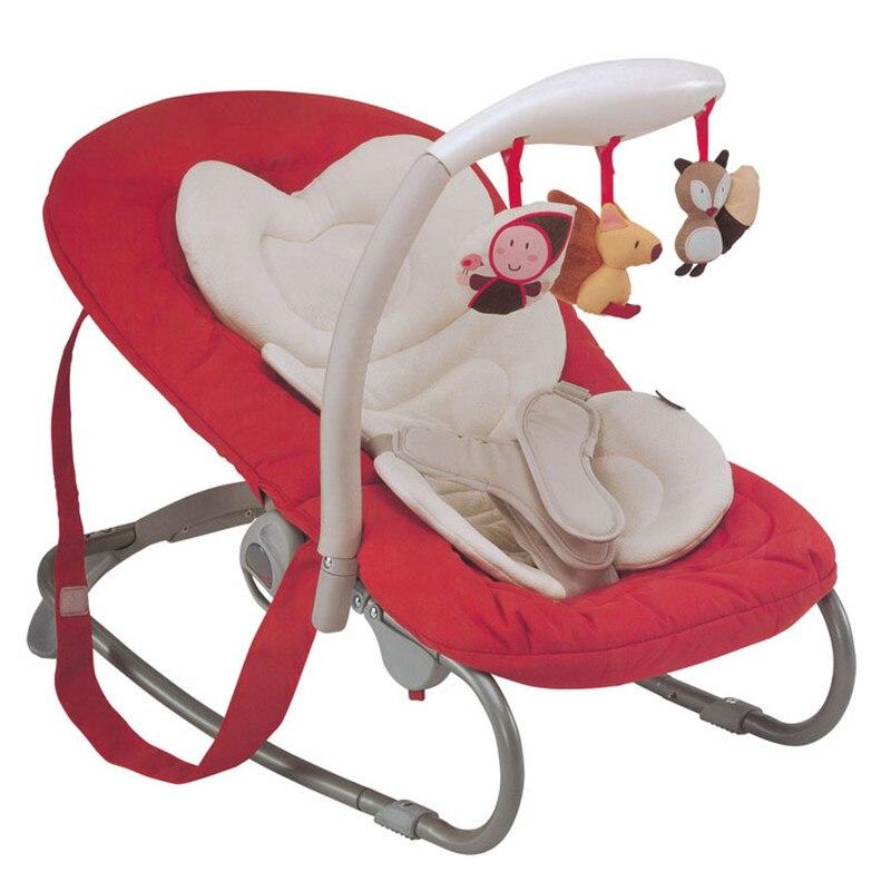 Folding Umbrella Lightweight Stroller Baby Stroller kinderwagen Baby Carriage Baby Strollers White Frame Stroller Pushchair Pram figurine