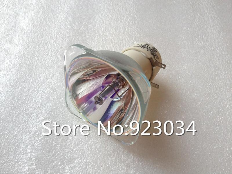 ФОТО RLC-035  for   VIEWSONI.C  PJ513 PJ513D PJ513DB  Original bare lamp  Free shipping